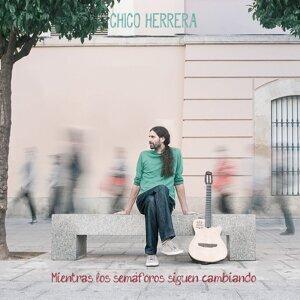 Chico Herrera 歌手頭像