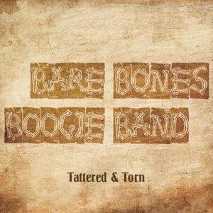 Bare Bones Boogie Band 歌手頭像