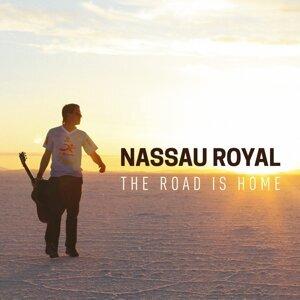 Nassau Royal 歌手頭像