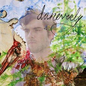 Daneverly 歌手頭像