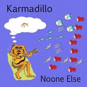 Karmadillo 歌手頭像