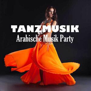 Tanz Musik Akademie 歌手頭像