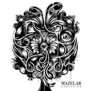 Mazelab 歌手頭像
