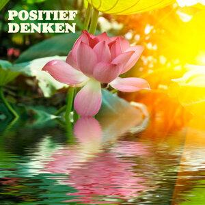 Positief Denken 歌手頭像