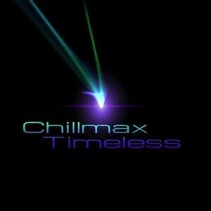 Chillmax 歌手頭像