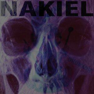 Nakiel 歌手頭像
