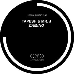 Tapesh & Mr. J 歌手頭像