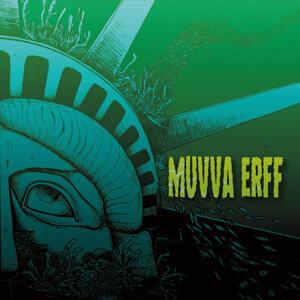 Muvva Erff 歌手頭像