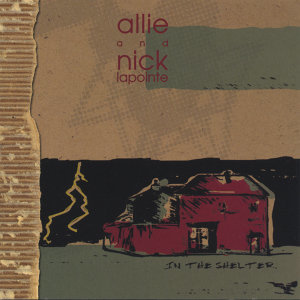 Nick & Allie Lapointe 歌手頭像