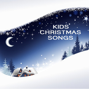 Kids Christmas Songs Orchestra 歌手頭像