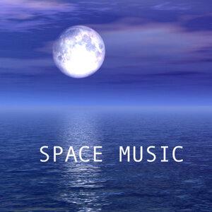 Space Music Orchestra 歌手頭像
