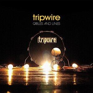 Tripwire 歌手頭像