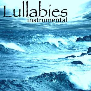 Minimalistic Instrumental Music Academy 歌手頭像