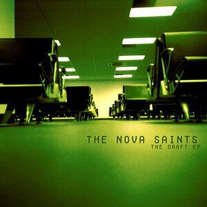 The Nova Saints 歌手頭像