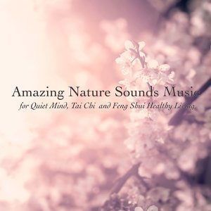 125 Nature Sounds