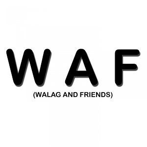 Walag and Friends 歌手頭像