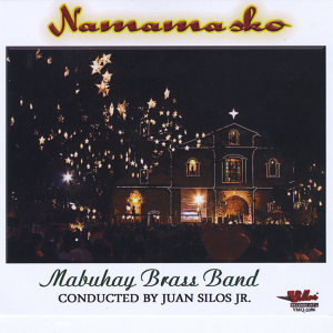 Mabuhay Brass Band 歌手頭像