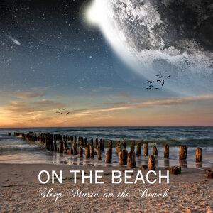 Sleep Music on the Beach 歌手頭像