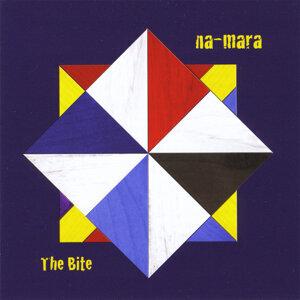 Na-Mara 歌手頭像
