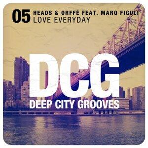 Heads, Orffé & Marq Figuli feat. Marq Figuli 歌手頭像