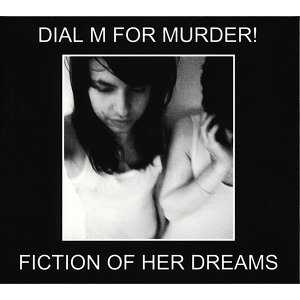 Dial M For Murder! 歌手頭像