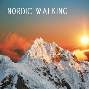Nordic Walking Music All Stars