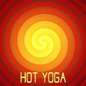Hot Yoga Music Masters 歌手頭像