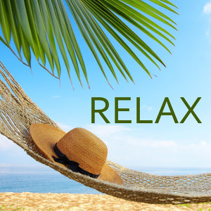 Relax & Relax 歌手頭像