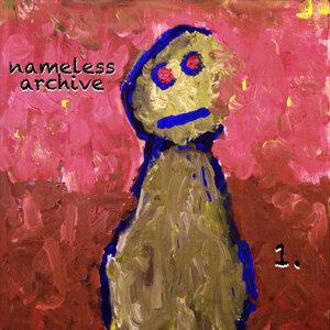 Nameless Archive 歌手頭像