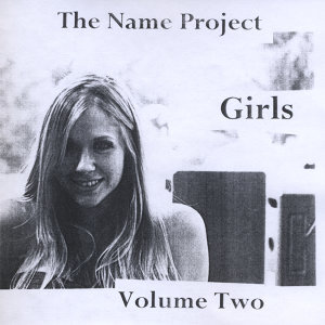 The Name Project 歌手頭像