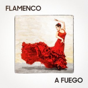 Guitare Flamenco 歌手頭像