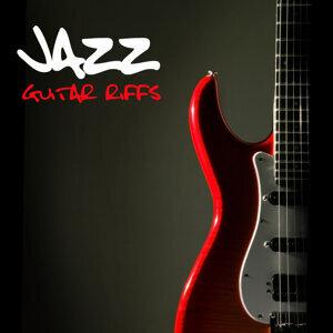 Jazz Guitar Riffs 歌手頭像