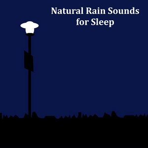 Sleep Sounds of Nature