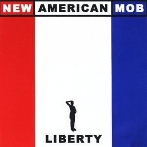 New American Mob 歌手頭像