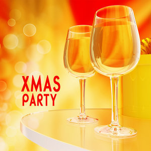 Xmas Party Ideas 歌手頭像