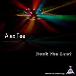 Alex Tee 歌手頭像