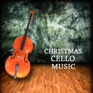 Christmas Cello Music Orchestra 歌手頭像