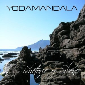Yodamandala 歌手頭像