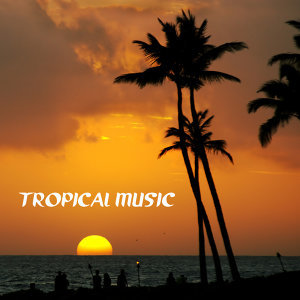 Tropical Music Club 歌手頭像