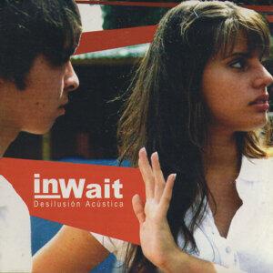 Inwait 歌手頭像