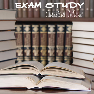 Exam Study Classical Music Orchestra