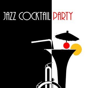 Cocktail Party Jazz Music All Stars 歌手頭像