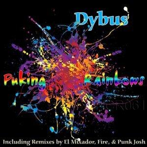 Dybus 歌手頭像