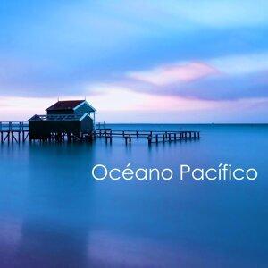 Siesta del Mar 歌手頭像