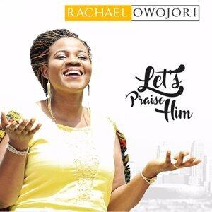 Rachael Owojori 歌手頭像