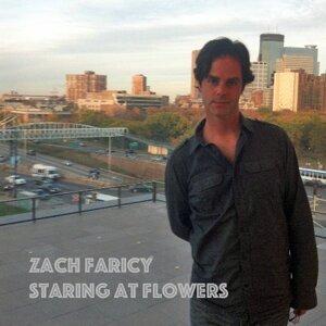 Zach Faricy 歌手頭像