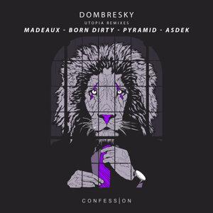 Dombresky & Madeaux 歌手頭像