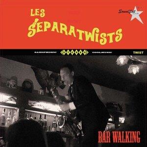 Les Separatwists 歌手頭像