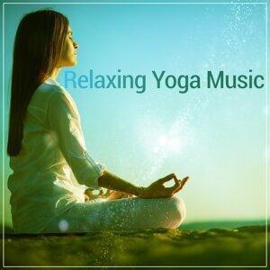 Yoga Music 歌手頭像