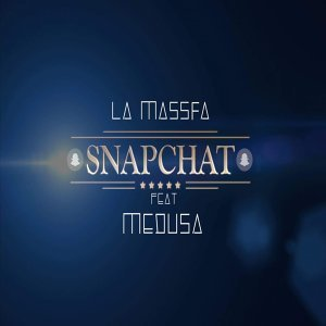 La Massfa 歌手頭像